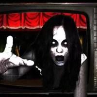 Overzicht horrorfilms 2014