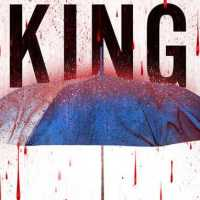 Recensie: Mr. Mercedes (Stephen King)