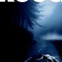 Recensie: Verbeten (Blake Crouch) [Wayward Pines serie]