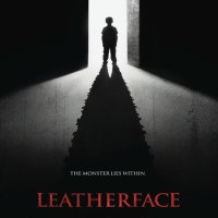Cannes-report: in 2016 kennen we de oorsprong van Leatherface