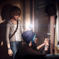 Trailer: Life is Strange Episode 3 'Chaos Theory'