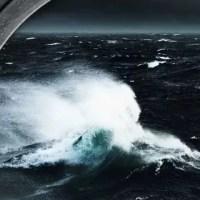 Recensie: Passagier 23 (Sabastian Fitzek)
