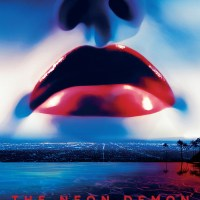 Cannes-report: The Wicked Die Young in The Neon Demon