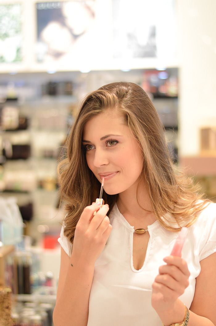 debenhams-beauty-make-up-denina-martin-4