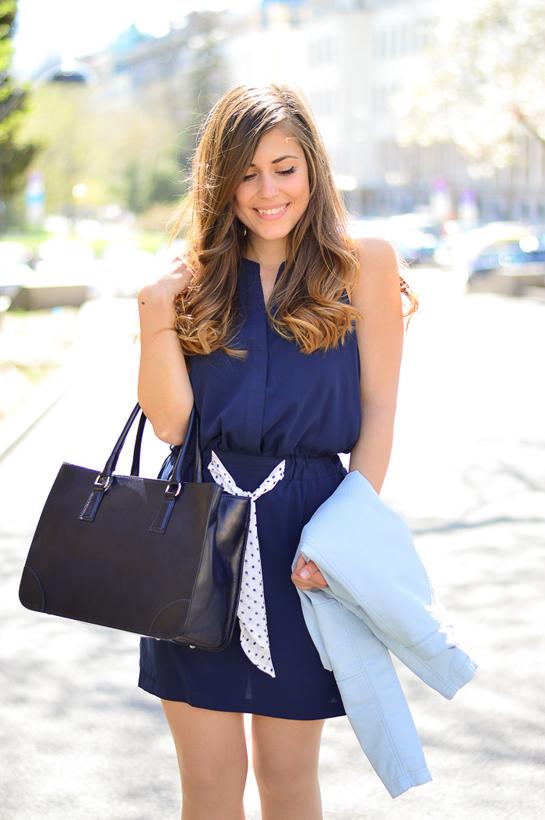 into-the-blues-denina-martin-fashion-style-blog-debenhams-545x820