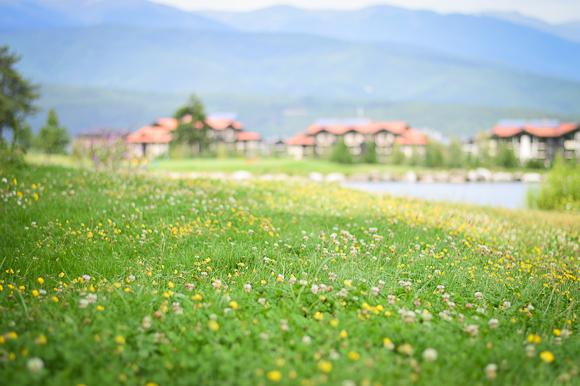 Country-Club-Girl-Pirin-Golf-Denina-Martin-26