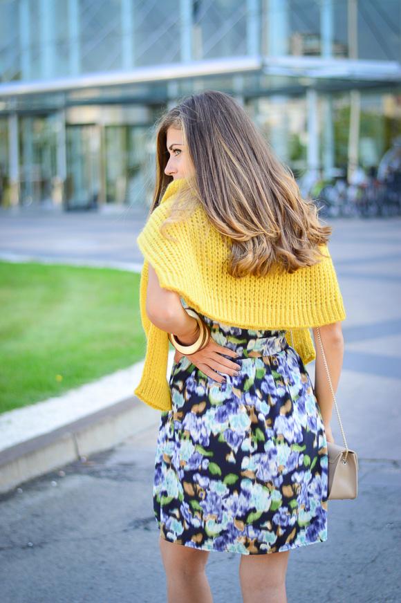 Benettom-Furla-Autmn-Outfit-Denina-Martin-Bulgaria-Mall-4