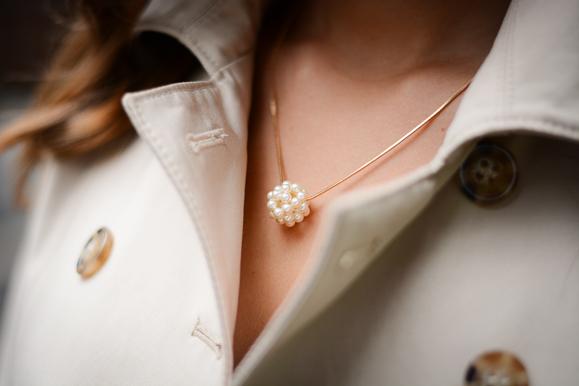 Ava-View-Pearl-Necklace-Denina-Martin-9