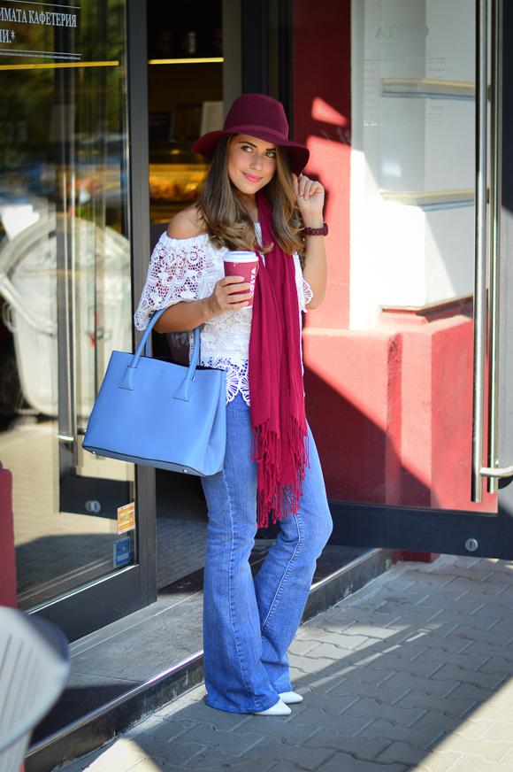Flare-Jeans-Jord-Wood-Watch-Costa-Cafe-Denina-Martin-4