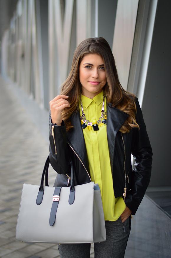 Office-Chic-Max-Mara-MDL-Furla-Bulgaria-Mall-Denina-Martin-4