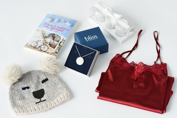 Christmas-Gift-Guide-for-Her-Bulgaria-Mall-3