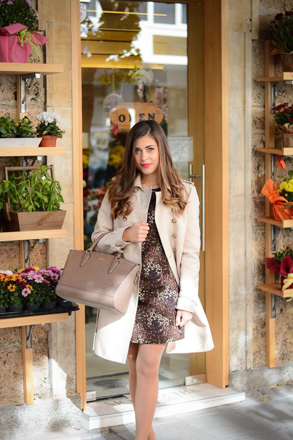 Floral-Dress-Outfit-Sofia-Flower-Shop-Denina-Martin-9
