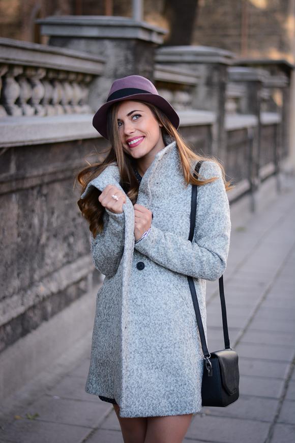 Grey-Coat-Trend-Fashion-days-Denina-Martin-1