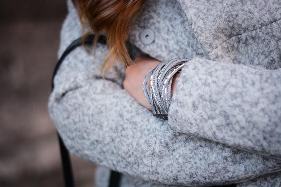 Grey-Coat-Trend-Fashion-days-Denina-Martin-14