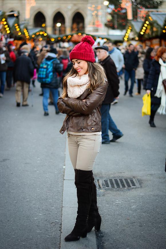 Christmas-Spirit-of-Vienna-Christams-Markets-Denina-Martin-Purely-Me-8