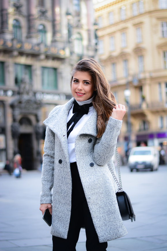 Vienna-Grey-Coat-Deniel-Wellington-December-Denina-Martin-2
