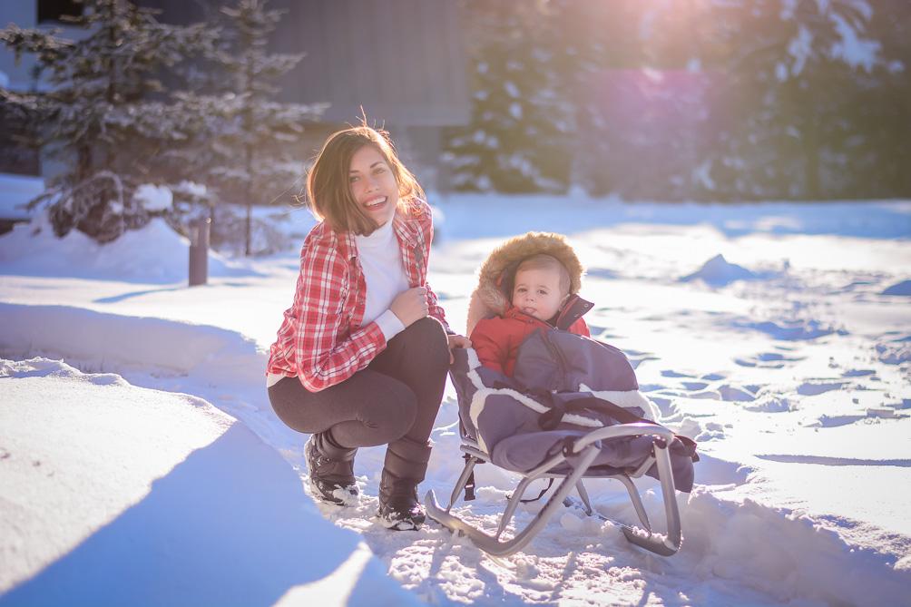 Borovetz-Snow-Time-Fun-Time-Mountain-Holiday-Denina-Martin-6