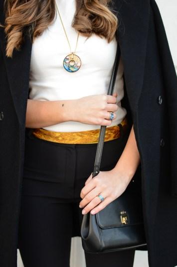 Freywille-Jewelry-Monet-Ralph-Lauren-Crossbody-Bag-Fashion-Blogger-Denina-Martin-Frey-Wille-4