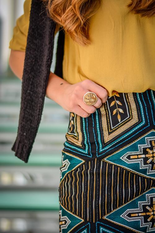 HM-Embroidered-Skirt-Fringe-Boho-Bulgaria-Mall-Denina-Martin-2