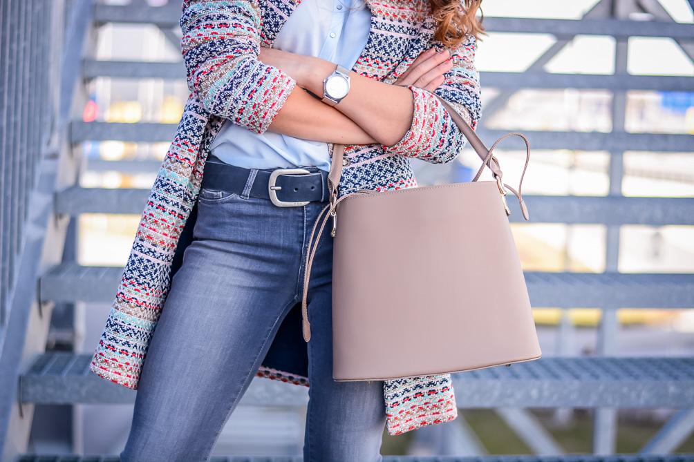 Panetone-Color-of-The-Year-Rose-Quartz-Serenity-Outfit-Bulgaria-Mall-Denina-Martin-9
