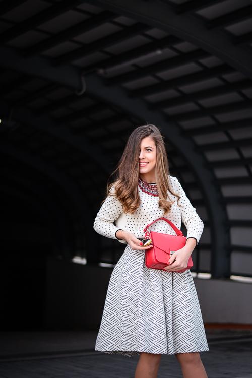 Valentines-Day-Outfit-Marella-Max-Mara-Furla-MDL-Bulgaria-Mall-Denina-Martin-4