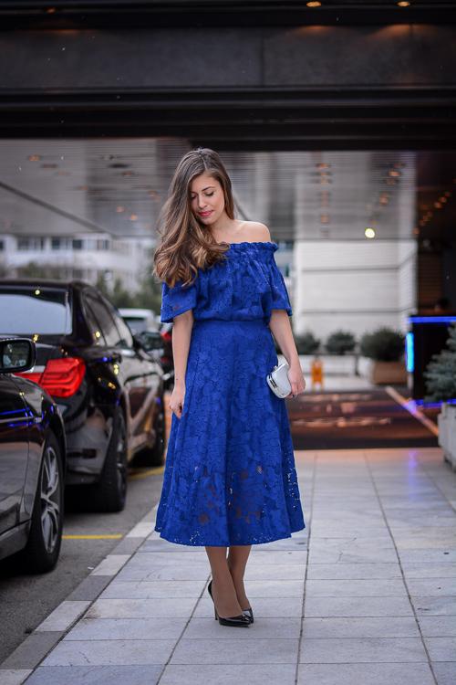 Sofia-Fashion-Week-2016-H&M-Wide-Leg-Trousers-Blue-Lace-Dress-Denina-Martin-6