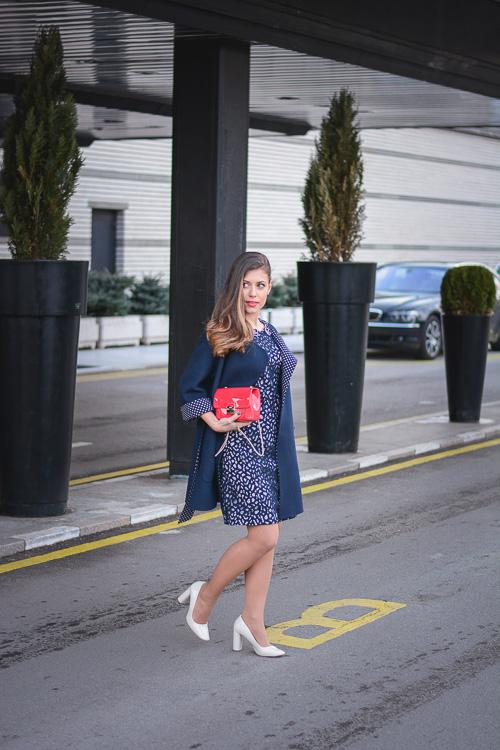 2016-Sofia-Fashion-Week-Denina-Martin-Outfit-MDL-Furla-Marc-Cain-Max-Mara-7