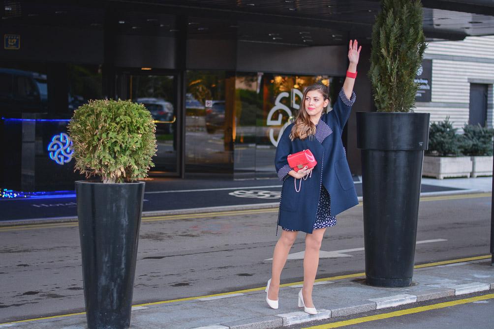 2016-Sofia-Fashion-Week-Denina-Martin-Outfit-MDL-Furla-Marc-Cain-Max-Mara-9