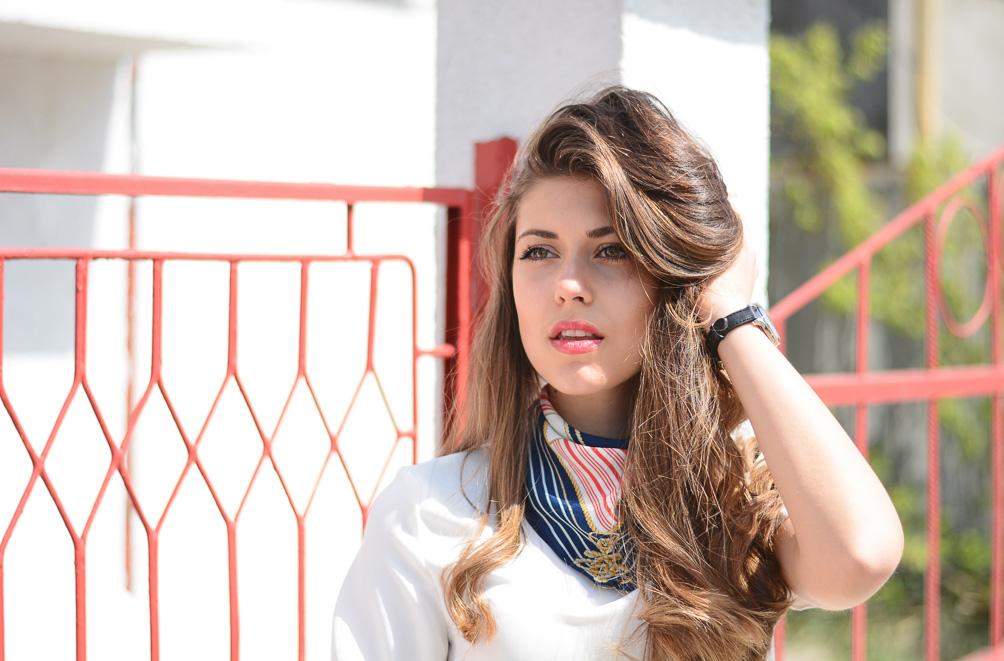 Mustard-Wrap-Skirt-Spring-Outfit-Fashion-Blogger-Denina-Martin-4