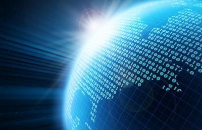 Paper: Het internet ecosysteem?
