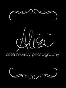 Winner: Full Portrait Photo Session with Well-Renowned Alisa Murray  $250 Value