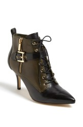 Lace-Up MICHAEL Michael Kors Brena