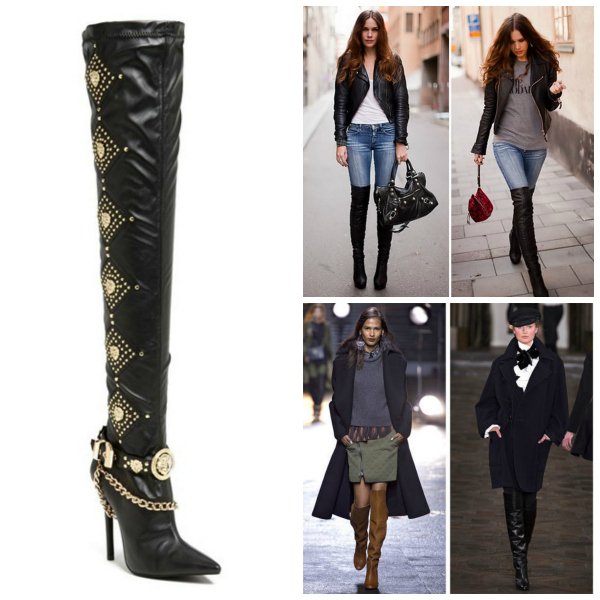 http://denisedesigned.com/2013/09/17/fall-2013-over-the-knee-boot-trend/
