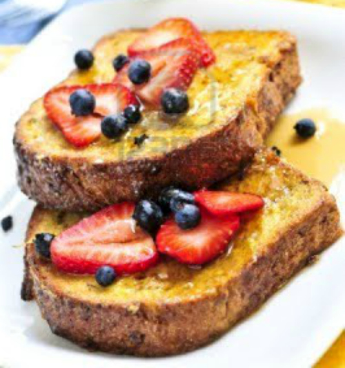 link french toast 500