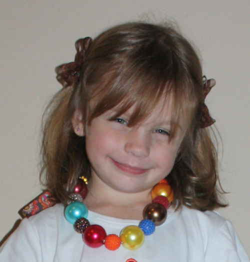 childrens tday accessories