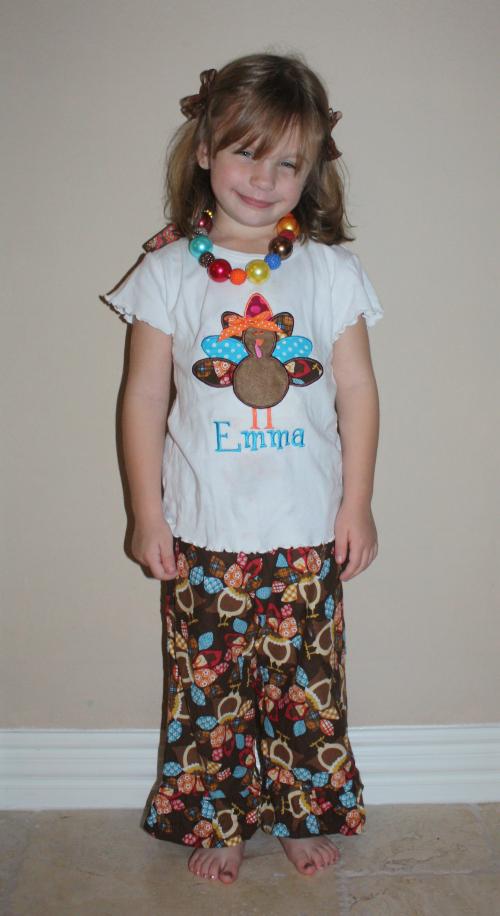 childrens tday attire 3