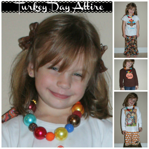 childrens tday feature