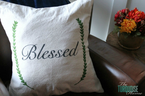 diy-stenciled-drop-cloth-pillow-cover-2-1024x682 (2)