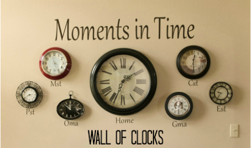 wall clocks feature1