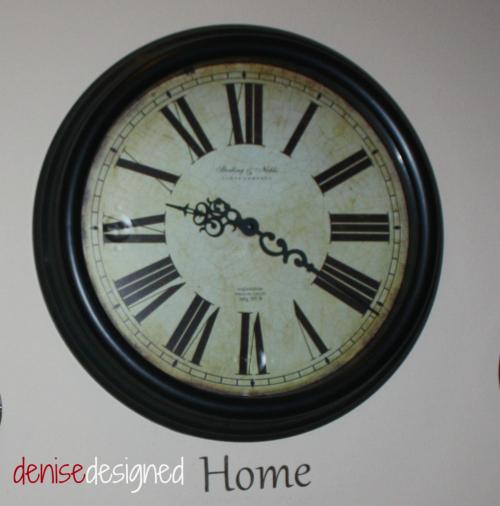 wall clocks home 1