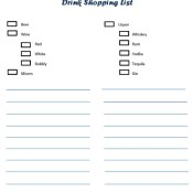 http://denisedesigned.com/wp-content/uploads/2013/12/New-Years-Eve-Party-Planner-Checklist-Drink-Shopping-List.pdf