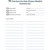 http://denisedesigned.com/wp-content/uploads/2013/12/New-Years-Eve-Party-Planner-Checklist-Invitation.pdf
