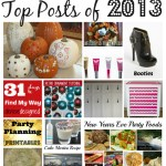 top posts of 2013 feature 150x150 {Blog Tips} How to Keep Your Readers Coming Back for More