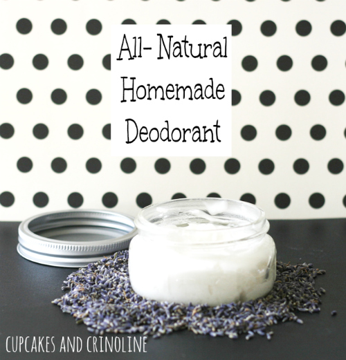 Homemade-Deodorant-from-Cupcakes-and-Crinoline