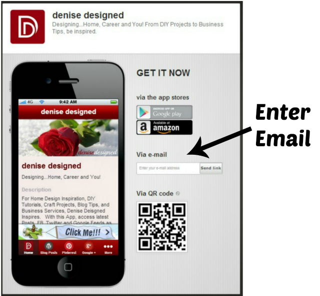 download enter pic