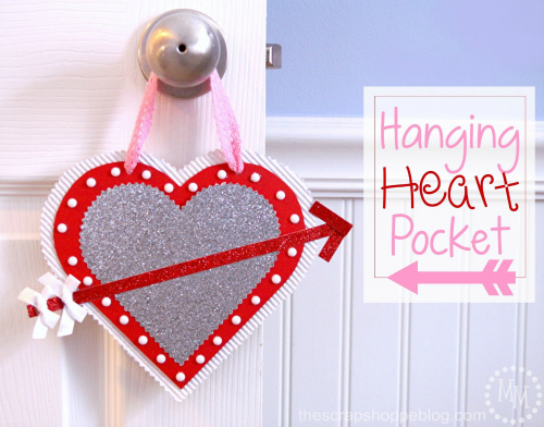 hanging-valentine-pocket