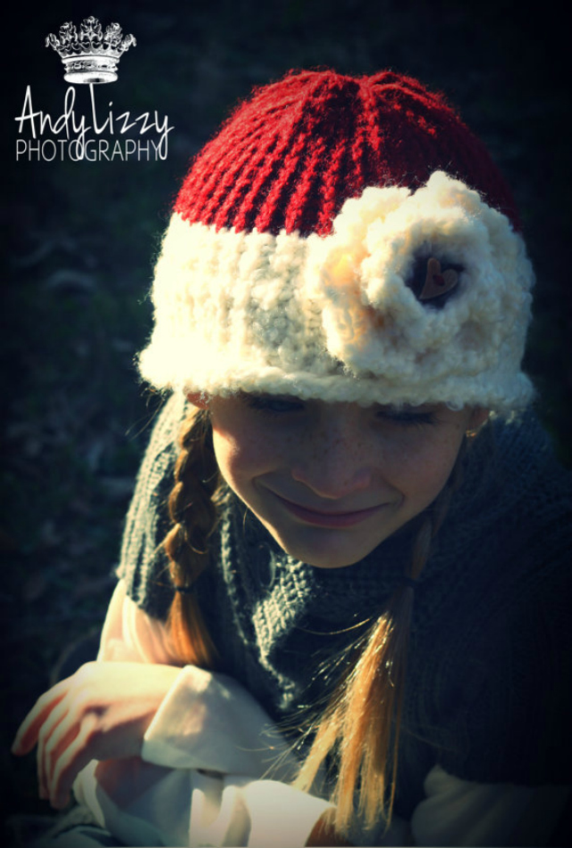 knitted hat1