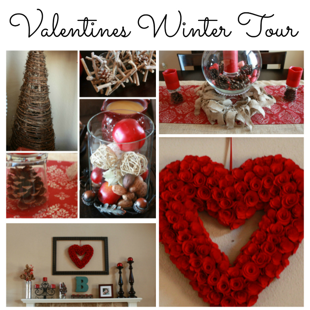 valentines home tour 640
