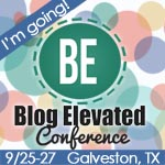 Blog-Elevated-2014-button-150