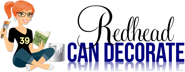 redheadcandecorateheader